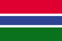 Gambia (Republic of The)